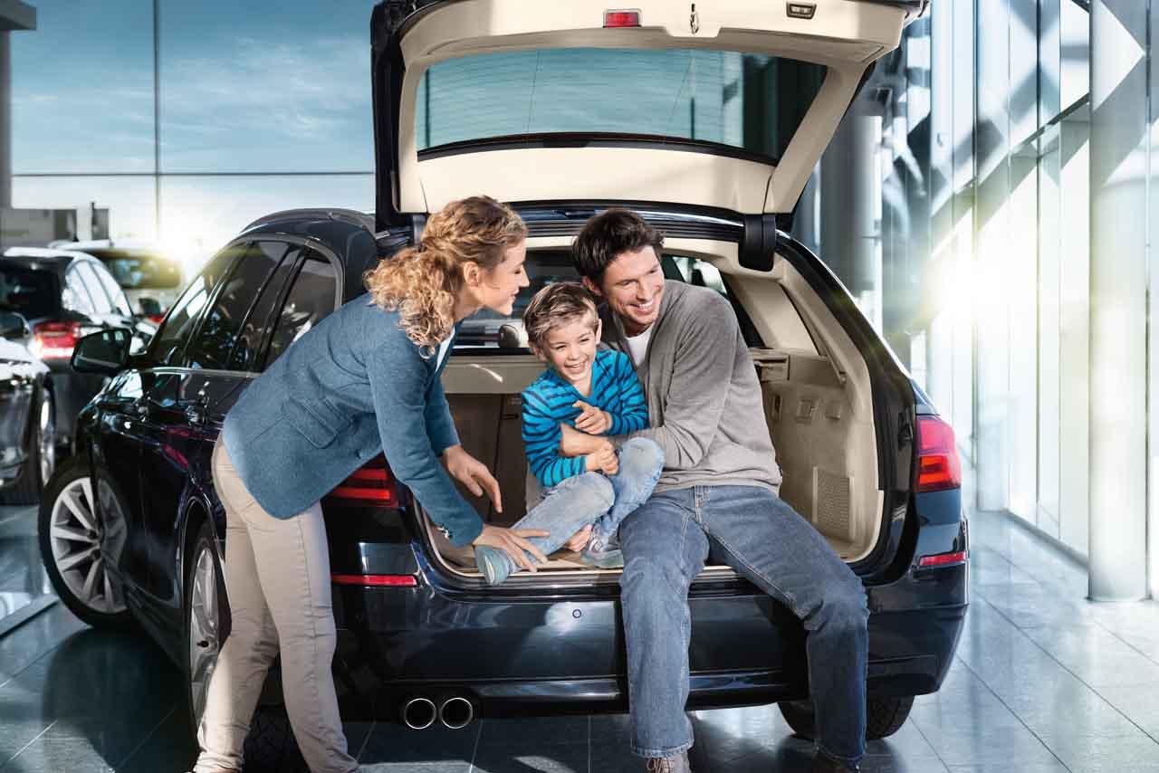 BMW_JA_BPS_2.jpg