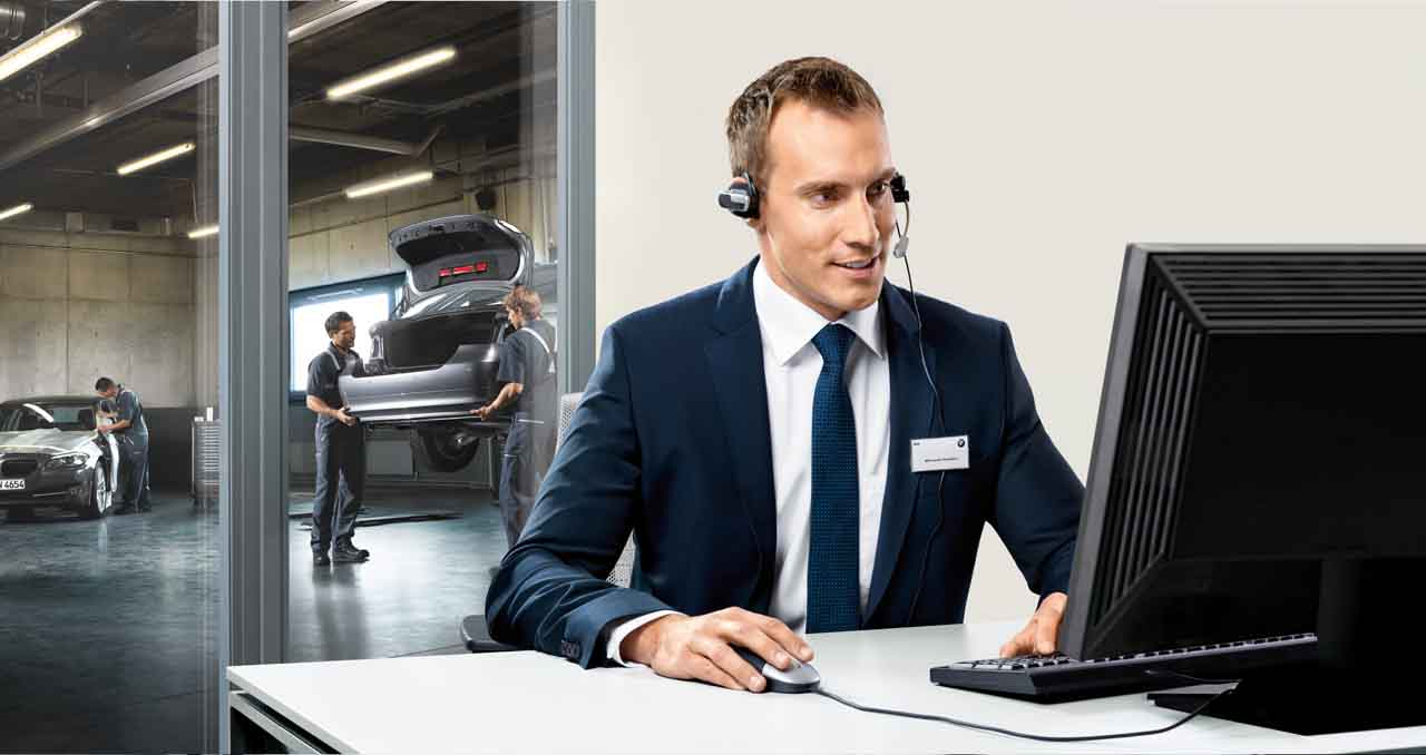 BMW_JA_BPS_3.jpg
