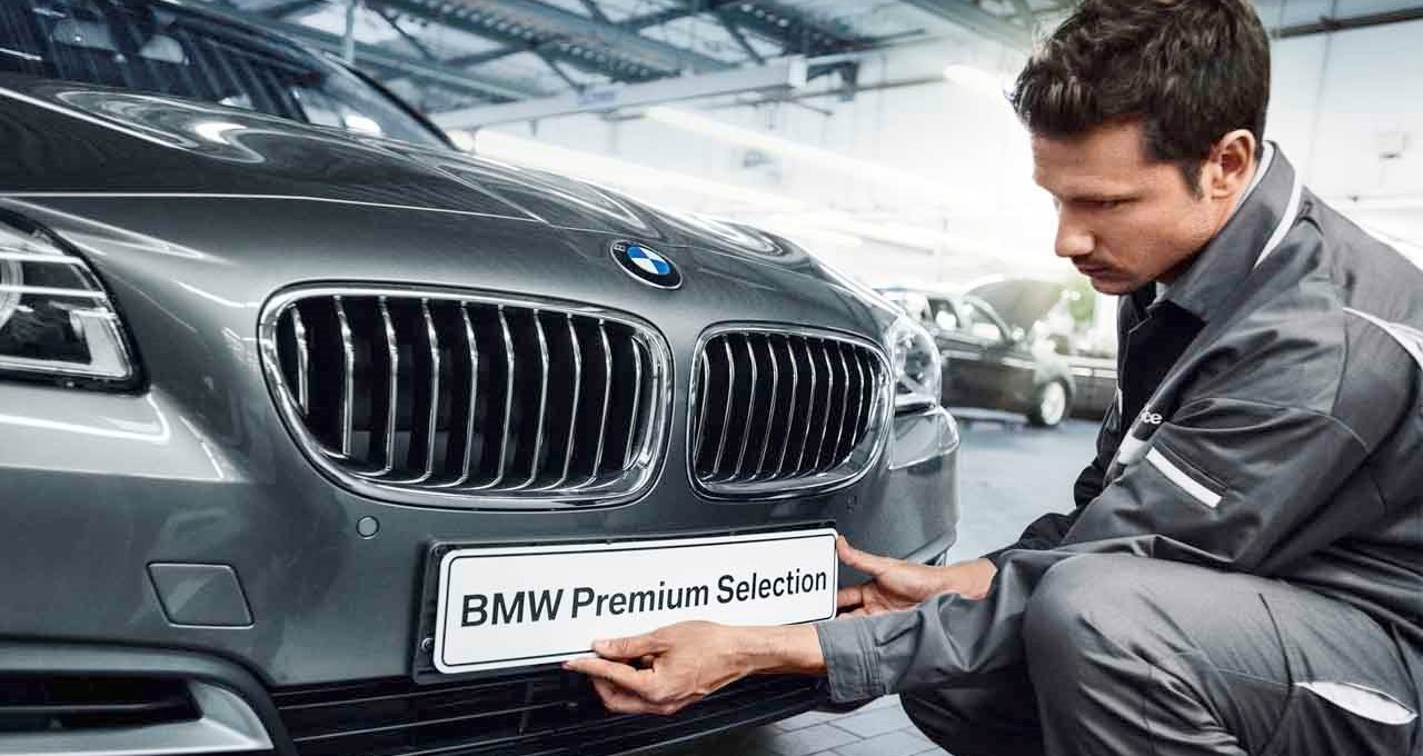"<span style=""color:#FFFFFF;""><strong><span style=""font-size:48px;"">BMW Premium Selection</span></strong></span>"