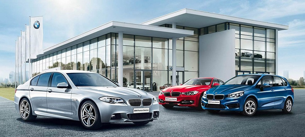 "<span style=""font-size:26px;""><span style=""color:#000000;""><strong>BMW認定中古車</strong></span></span>"